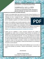 Nosotros los Docentes Tiempo Parcial.pdf