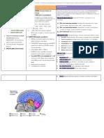 psicofisiologia SUEÑO