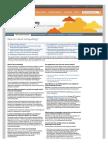 (eBook - PDF - Linux) RedHat_RHCE_Study_Guide