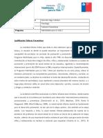 Planificación y Metodología de trabajo HPV1.docx
