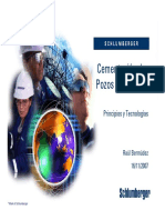 schlumberger-cementaciondepozos.pdf