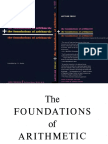 Frege, Gottlob - The Foundations of Arithmetic (1953) 2Ed_ 7.0-2.5 LotB.pdf
