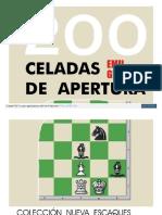 200-Celadas-Apertura