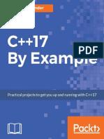 c17 Example