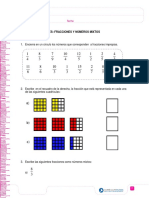 fracciones pro impi mixta.pdf
