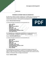 Informe tecnico_02082018.docx
