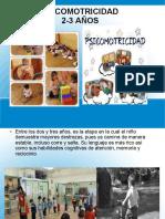 Tareas Para Padres Em Stimulacion Adecuada1254