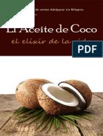 Abehsera Carlos - El aceite de coco  el elixir de la vida.pdf