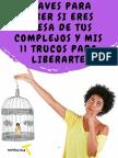 11 trucos para liberarte de tus complejos.pdf