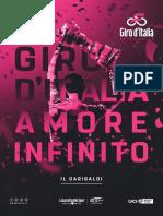 Garibaldi 20181