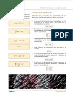 teoria potencias y raices cidead.pdf