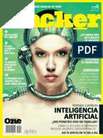 revista de hacker