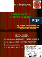 ecologia-HDQV.pdf