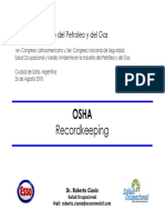OSHA clasificacion de incidentes.pdf