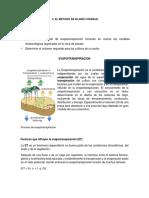 Investigacion de Operaciones Yacolca Ricapa, Jorge Luis