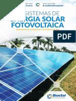 Introdução-aos-Sistemas-Solares.pdf