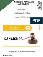03 CLASES XI - Contratacion Estatal - 2018.pptx
