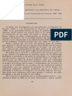000318371.pdf