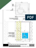 202_2325-Projeto-Vaga-Deficiencia-Fisica.pdf