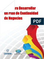 bcp_guidebook_abridged_version_spanish_20140829.pdf