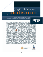 328054580-PEDAGOGIA-DIDACTICA-Y-AUTISMO-Oscar-Picardo-Joago.pdf