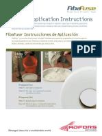 FibaFuse_Instructions.pdf