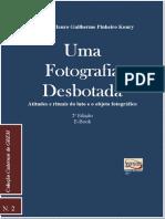 2. KOURY Uma Fotografia Desbotada CG n. 2 2002 [2ª edição E-Book 2017]