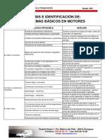 problemas-motores.pdf