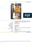 Bob Bly - Six-Figure Consultant