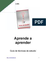 aprende-a-aprender-tecnicas-de-estudio.pdf