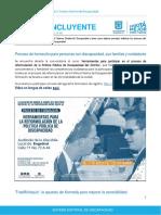 Boletín Informativo Bogotá Incluyente N° 16 Agosto.docx