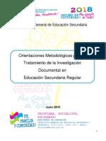 investigagación documental   Material de apoyo 2018.docx