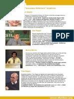 Nouveaux-historiens.pdf