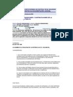 mesicic3_slv_contrataciones.pdf