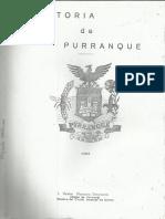 libro-historia-de-purranque.pdf