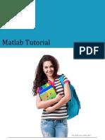 259750642-Matlab-Tutorial.pdf