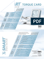 X-Smart-Endodontic-Rotary-Motor-5yqat7i-en-1402.pdf