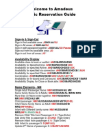 amadeus_basic_reservation_guide.pdf