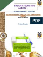 sucproducto origen animal.pdf