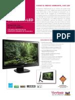 Especificaciones_1.pdf