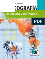 geografiai-vol.2-alumno (1).pdf