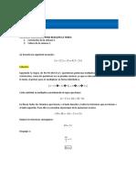 solucionario_ejercitacion_semana_1_e0d09315582051d9c5a7cea66ebd9caa.doc