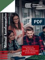 ADM_2018_METODOLOGIA DEL APRENDIZAJE Y FUNDAMENTOS DE LA INVESTIGACION_MA (1).pdf