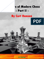 Inventors of Modern Chess. Part II - Curt Hansen.pdf