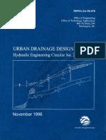 sa96078.pdf