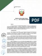 9_RD002-2017-SANIPES-DSNPA.pdf