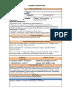 Tema 5 Industrialización y Com.