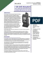 SP37511_D (1).pdf