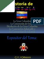 97387278 Convencion de Ocana