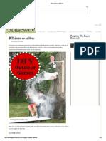 DIY Jogos ao ar livre.pdf